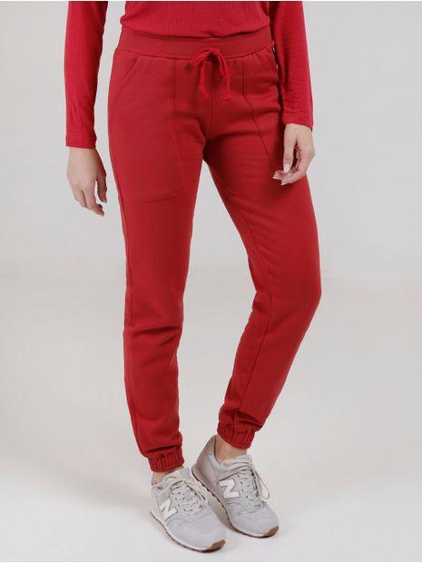 141105-calca-moletom-marco-textil-bordo3