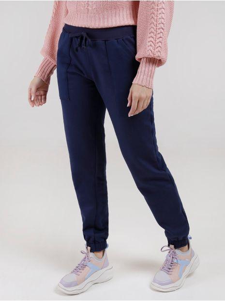 141105-calca-moletom-marco-textil-marinho2