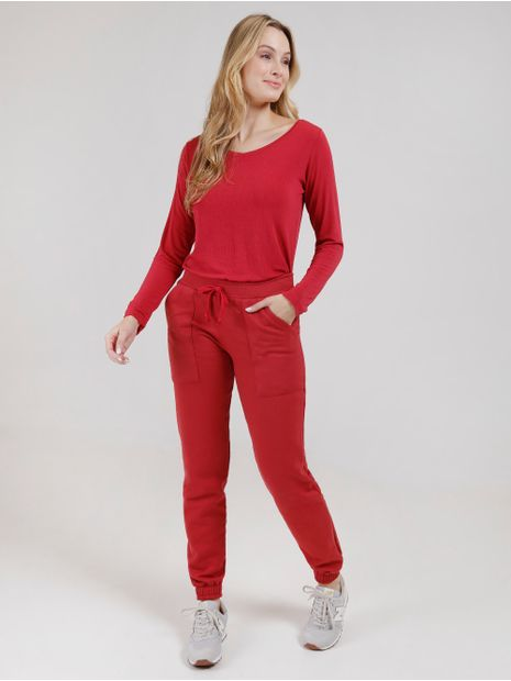 141105-calca-moletom-marco-textil-bordo1