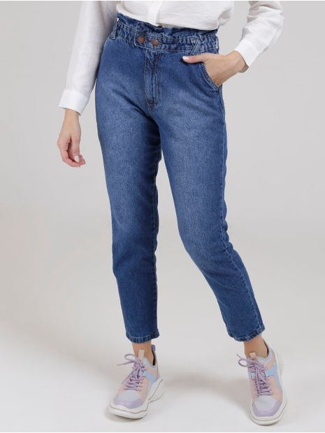 142060-calca-jeans-adulto-vizzy-azul4