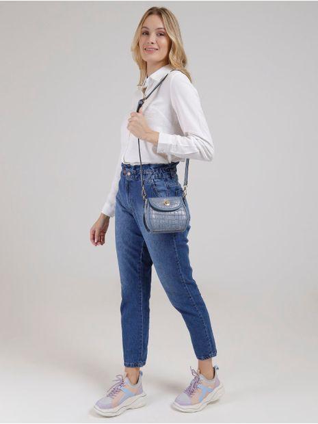 142060-calca-jeans-adulto-vizzy-azul