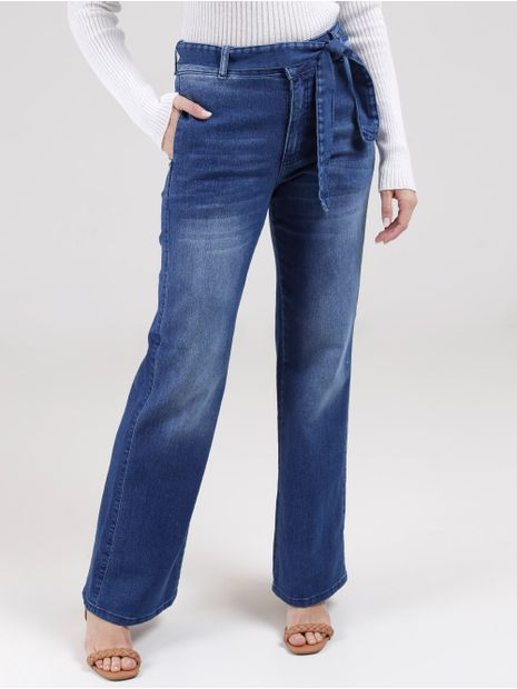 142061-calca-jeans-adulto-vizzy-azul4