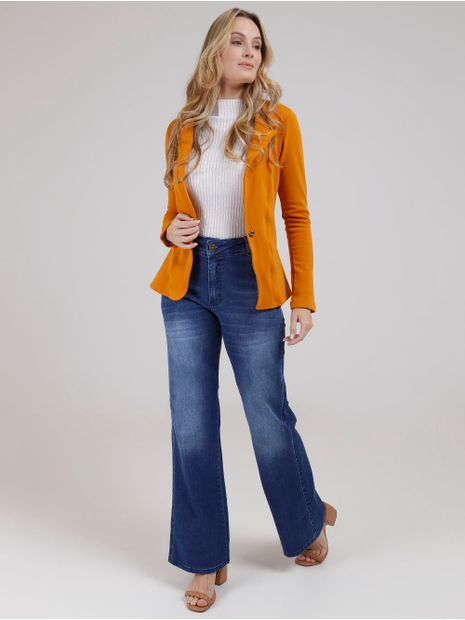 142061-calca-jeans-adulto-vizzy-azul