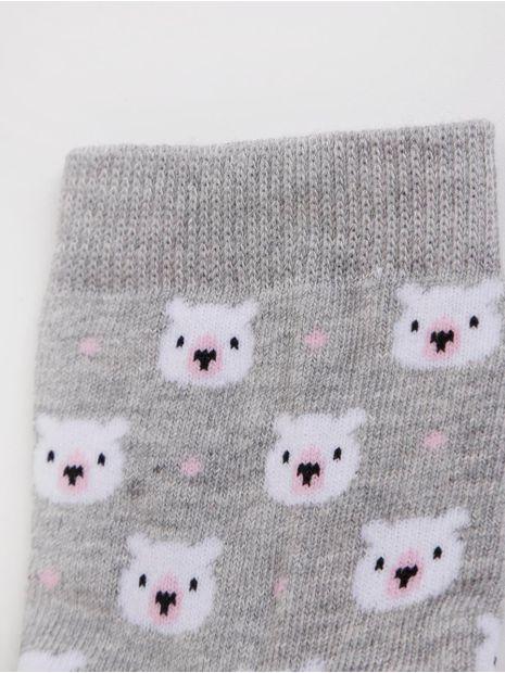 142307-kit-meia-winston-branco-mescla-rosa1