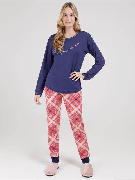 142535-pijama-adulto-feminino-luare-mio-marinho-pompeia4
