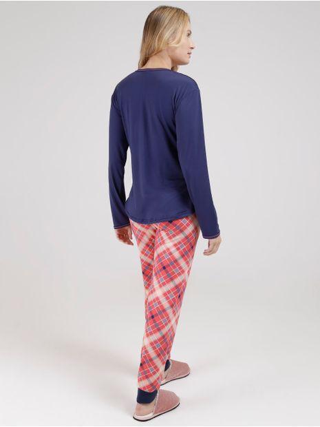 142535-pijama-adulto-feminino-luare-mio-marinho