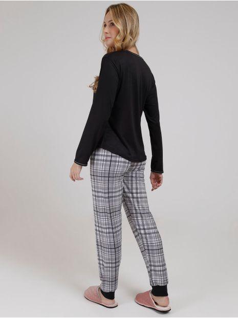 142535-pjama-adulto-feminino-luare-mio-preto