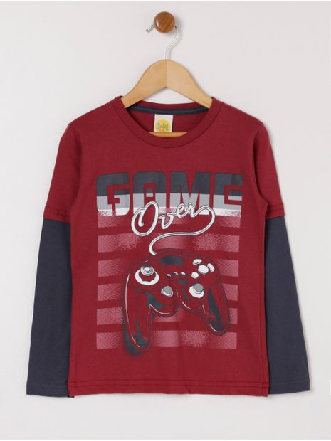 140868-camiseta-jaki-grena