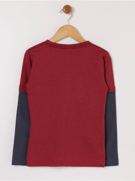140868-camiseta-jaki-grena1