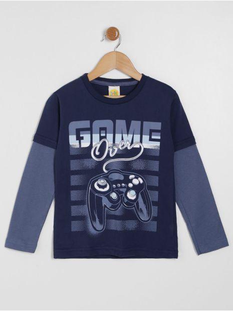 140868-camiseta-ml-infantil-jaki-azul-marinho-pompeia2