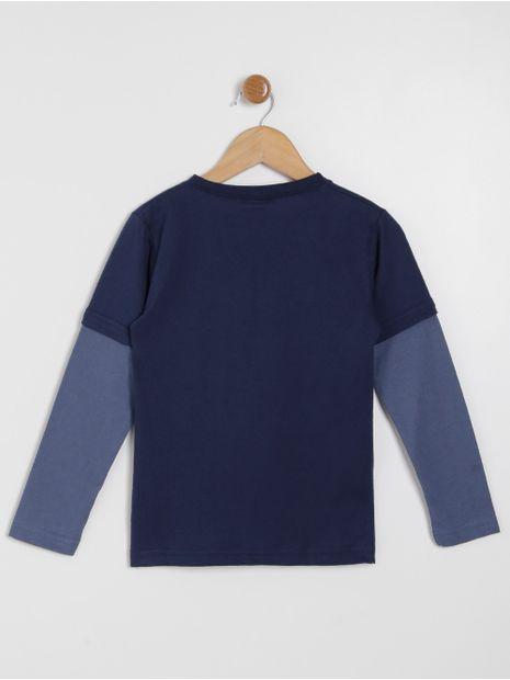 140868-camiseta-ml-infantil-jaki-azul-marinho-pompeia1
