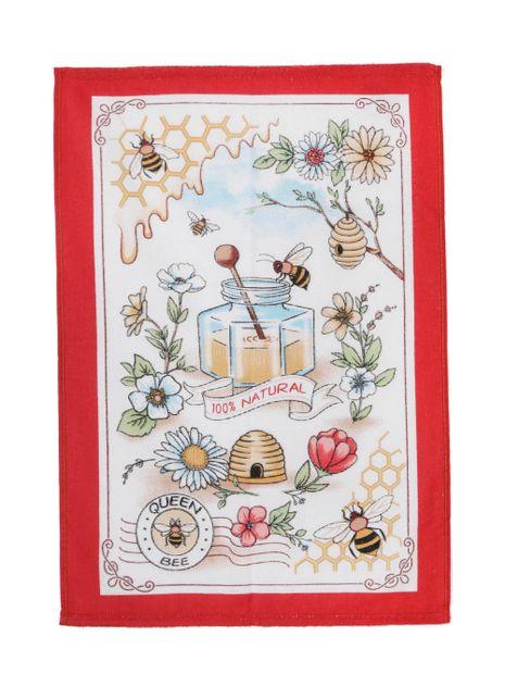 99014-pano-de-copa-dohler-vermelho-honey1