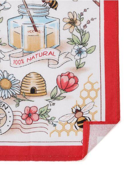 99014-pano-de-copa-dohler-vermelho-honey
