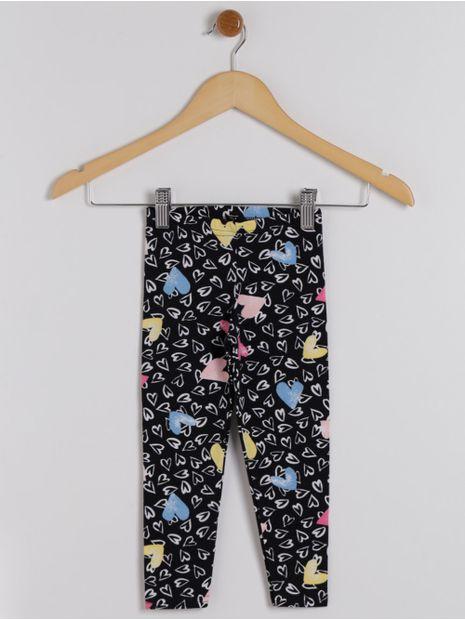 141148-legging-bebe-1passos-elian-cotton-preto