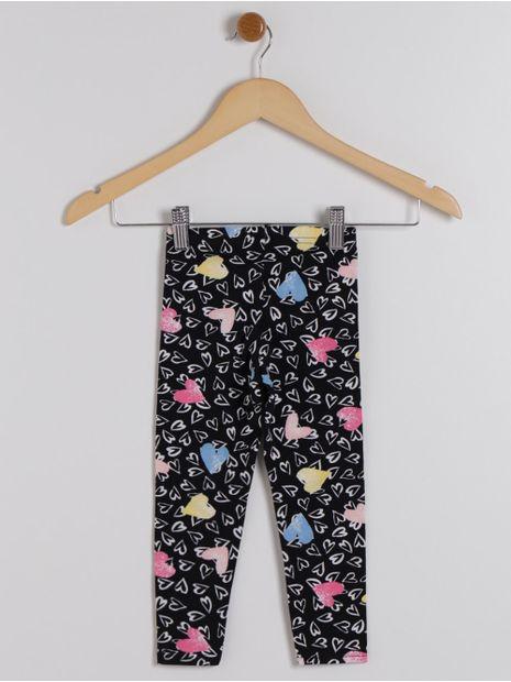 141148-legging-bebe-1passos-elian-cotton-preto3