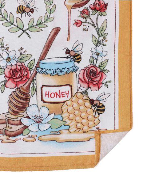 99014-pano-de-copa-dohler-amarelo-honey