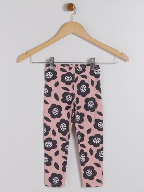141148-legging-bebe-1passos-elian-cotton-rosa2