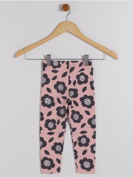 141148-legging-bebe-1passos-elian-cotton-rosa3