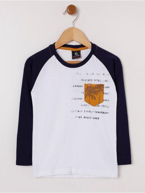 141297-camiseta-g-91-branco1