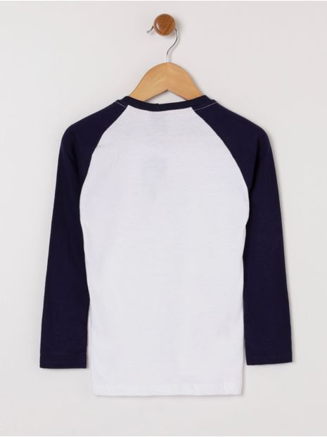 141297-camiseta-g-91-branco2