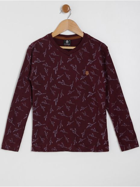 141301-camiseta-ml-infanitl-g-91-marsala
