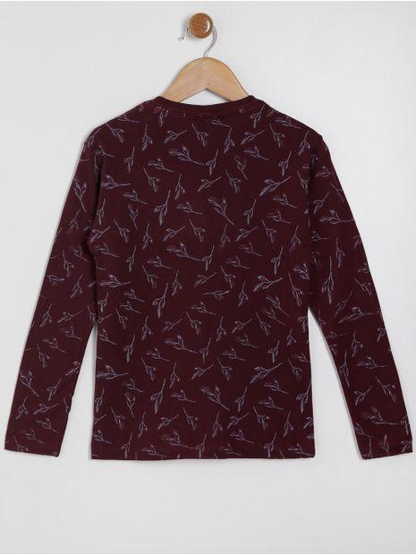 141301-camiseta-ml-infanitl-g-91-marsala1