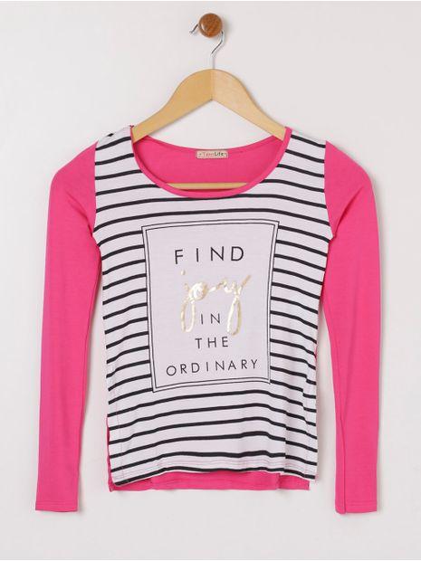 139621-blusa-teen-life-pink1