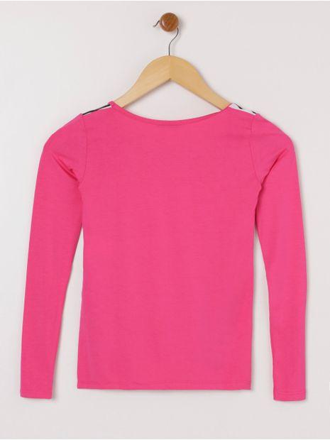 139621-blusa-teen-life-pink2
