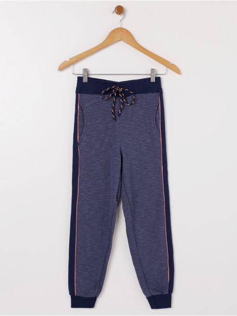 140556-calca-jaki-atakama-boreal-azul-marinho