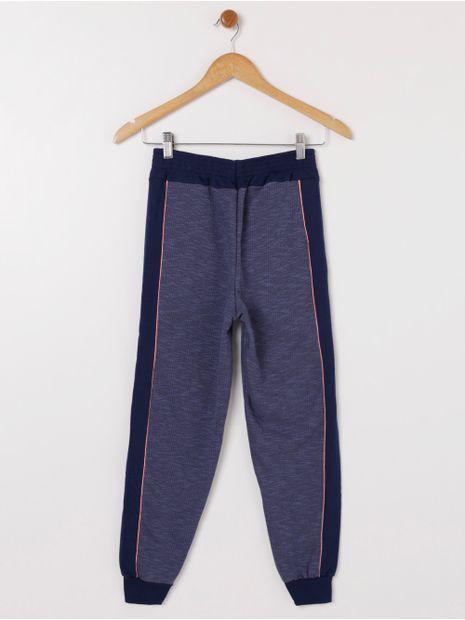 140556-calca-jaki-atakama-boreal-azul-marinho1