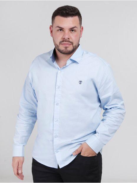 140257-camisa-mga-longa-plus-size-trajanos-azul-claro2