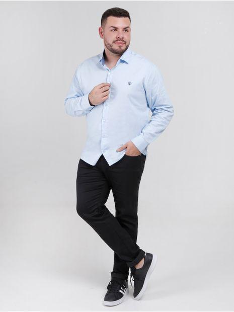 140257-camisa-mga-longa-plus-size-trajanos-azul-claro3