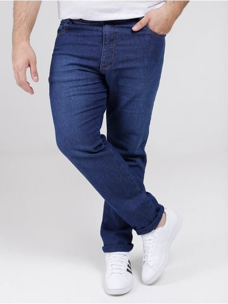 140142-calca-jeans-plus-size-mokkai-azul1