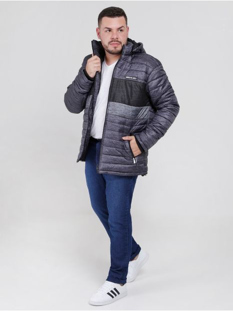 140142-calca-jeans-plus-size-mokkai-azul3