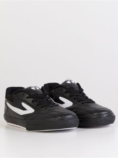 10258-tenis-futsal-topper-dominator-preto-branco-pompeia2