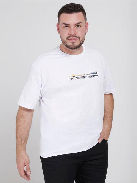 138457-camiseta-mc-plus-size-gangster-branco-pompeia2