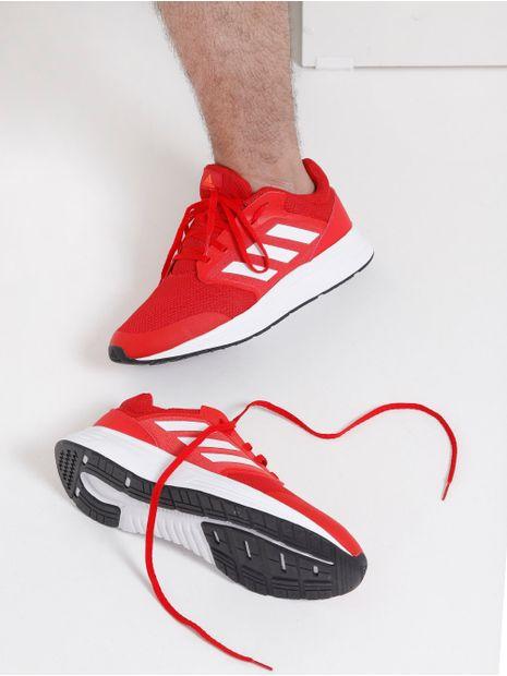 138508-tenis-esportivo-adidas-red-white-red