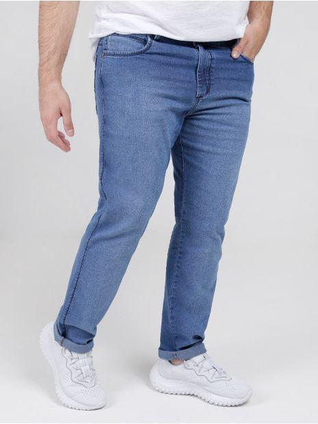 142734-calca-jeans-plus-size-bivik-azul2