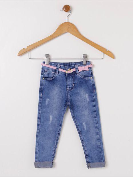 139462-calca-jeans-tdv-azul