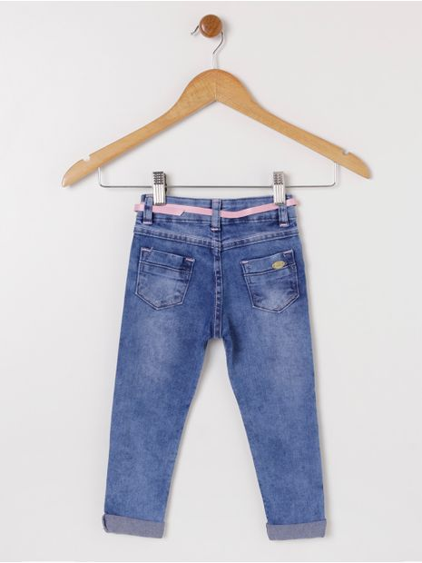 139462-calca-jeans-tdv-azul1