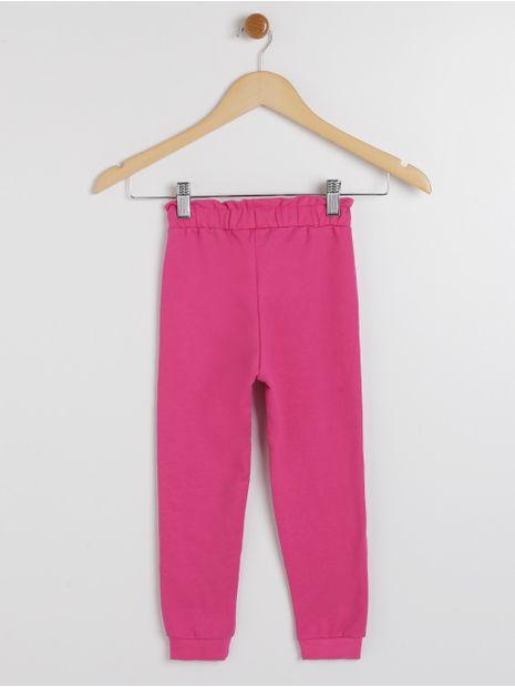 139503-calca-legging-cic-malhas-pink1
