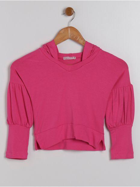 139524-blusa-litle-star-pink2