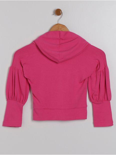 139524-blusa-litle-star-pink3