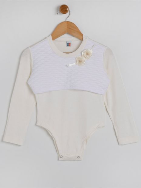 139604-colant-nats-baby-off