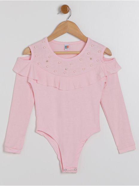 139605-collant-nats-baby-rosa