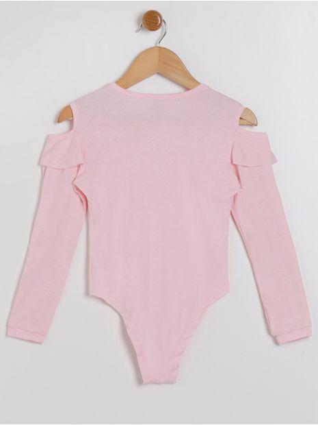 139605-collant-nats-baby-rosa1