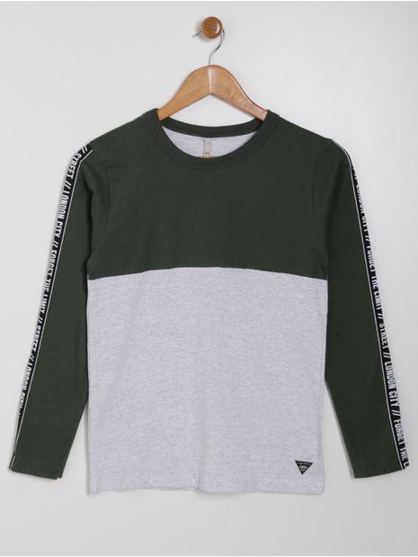 140060-camiseta-ml-juvenil-ding-dang-militar2