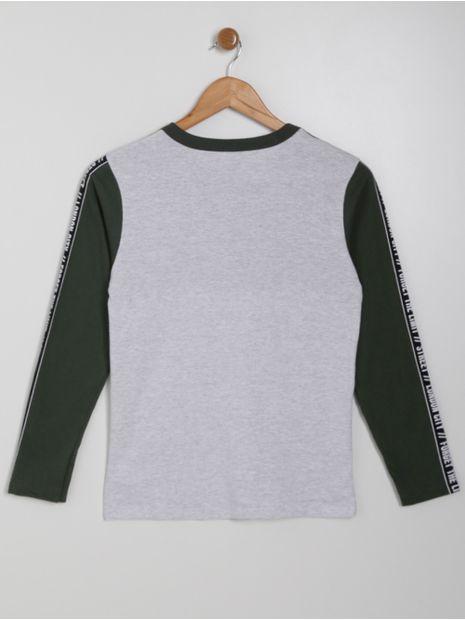 140060-camiseta-ml-juvenil-ding-dang-militar3