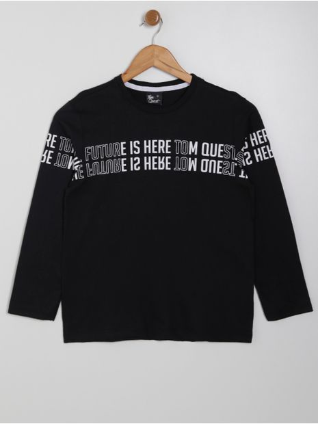 140159-camiseta-ml-juvenil-tom-quest-preto2