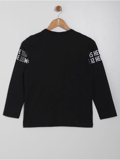 140159-camiseta-ml-juvenil-tom-quest-preto3
